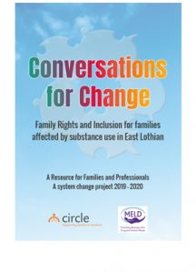 Conversations for Change