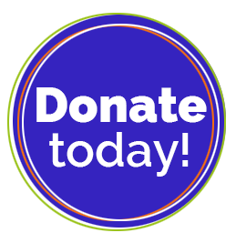 Donate to Circle