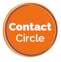 Contact Circle