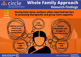 Whole Family Approach - slide 10